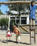 harry-Potter-spielplatz_2