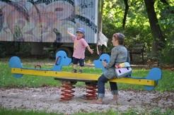 Spielplatz Stadtpark_3