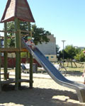 harry-Potter-spielplatz_4